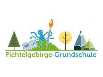 https://www.berlintiger.de/wp-content/uploads/2018/08/Fichtelgebirge-GrundschuleLogo2.jpg
