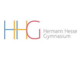 https://www.berlintiger.de/wp-content/uploads/2018/08/Hermann-Hesse-GymnasiumLogo2.jpg