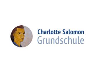 https://www.berlintiger.de/wp-content/uploads/2018/09/CharlotteSalomonGrundschuleLogo.jpg