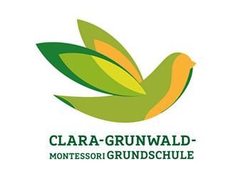 https://www.berlintiger.de/wp-content/uploads/2018/09/ClaraGrunwaldGrundschuleLogo.jpg