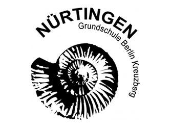 https://www.berlintiger.de/wp-content/uploads/2018/09/NurtingenGrundschuleLogo.jpg