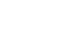 https://www.berlintiger.de/wp-content/uploads/2018/09/logo-maisons-white.png