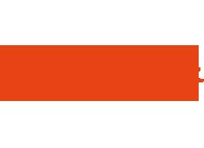 https://www.berlintiger.de/wp-content/uploads/2018/09/logo-maisons3.png