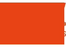 https://www.berlintiger.de/wp-content/uploads/2018/09/logo-slk2.png