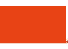 https://www.berlintiger.de/wp-content/uploads/2018/09/logo-sparrow3.png